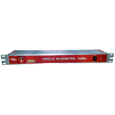 Optical Transmeter 10dbm