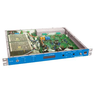 Optical Transmeter 13dbm