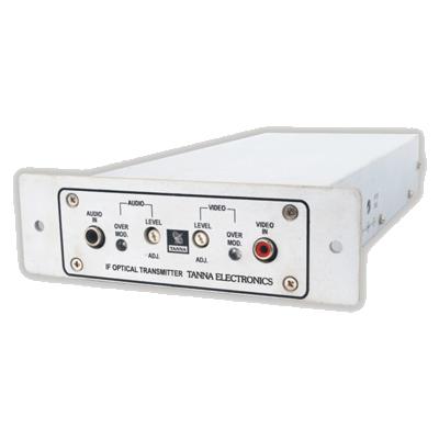 IF Optical Transmitter